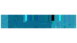 logo_bigDataJobs-250.png
