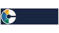 logo_careerBuilder-250.png
