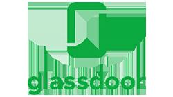 logo_glassdoor-250.png