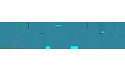 logo_net4tec-250