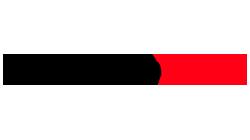 logo_ventureBeat-250