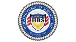 logo_harvardBusinessServices-250