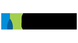 logo_metlife-250
