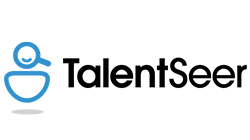 logo_talentSeer-250