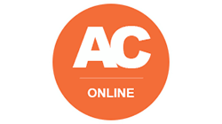 logo_aauw-250