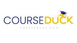 CourseDuck Machine Learning Courses