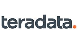 logo_teradata-250.png