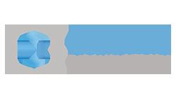 logo_corinium-250.png