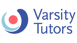 logo_varsityTutors-250.png