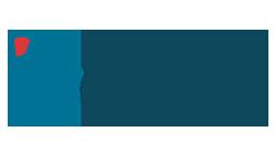 logo_bestColleges-250