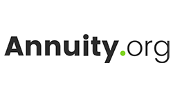 logo_annuity-250