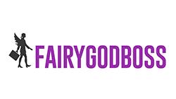 logo_fairyGodBoss-250