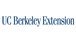 logo_ucBerkeleyExtension-250