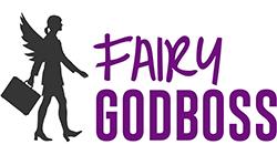 logo_fairyGodBossALT-250.png