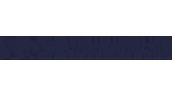 logo_nrg-250