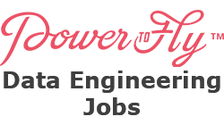 logo_powerToFly_engineeringJobs-250.png
