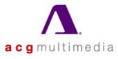 logo_ACG-250