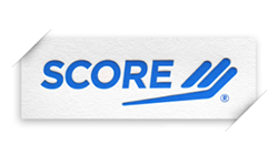 logo_score-250